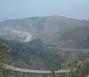 đèo Pha Đin