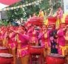 Văn hóa Việt Nam trong thời hội nhập