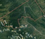 động đất 3,2 độ richter tại huyện Mường Nhé