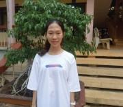 Lang Thị Hồng Nhung