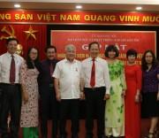 Ngày Báo chí cách mạng Việt Nam