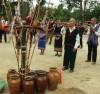 Văn hóa truyền thống