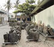 Bảo tàng Tổng hợp Bình Định