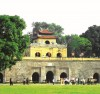 Thủ đô Hà Nội