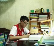 Nguyễn Lê Minh Quân