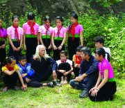 văn hóa Thái