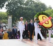 Đại hội MTTQ Việt Nam